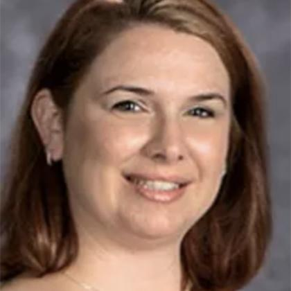 Michelle Shortell