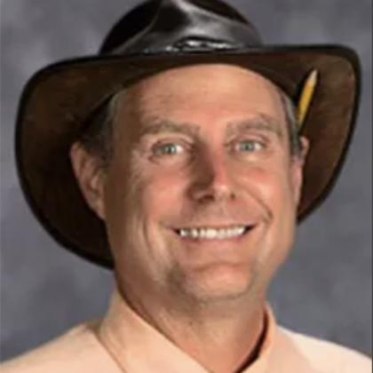 Jeff Jennewein
