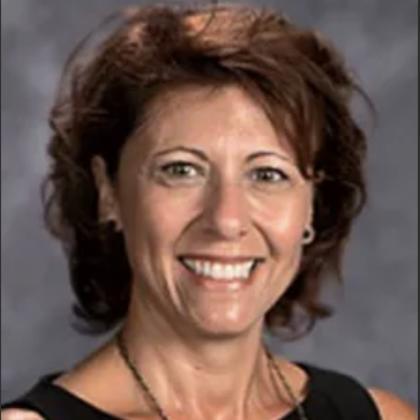 Paula Paulson