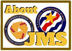 About JMS