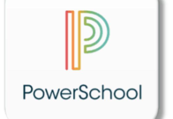 PowerSchool Parent Student Portal Registration