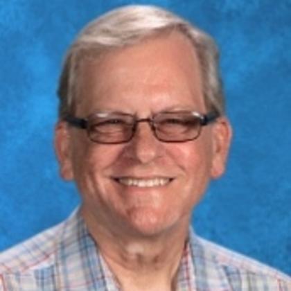 Mr. John Covey