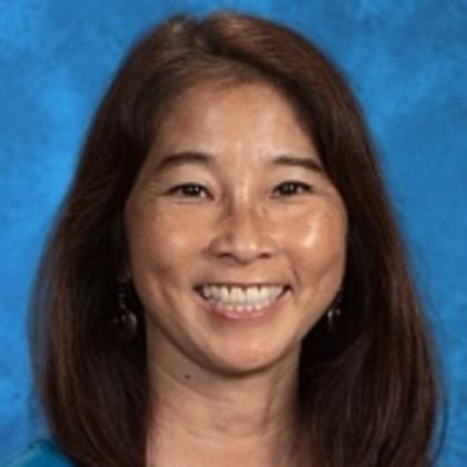 Mrs. Kim Wing