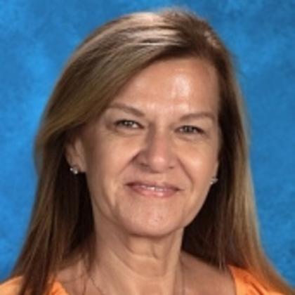 Mrs. Jennifer Hutchings