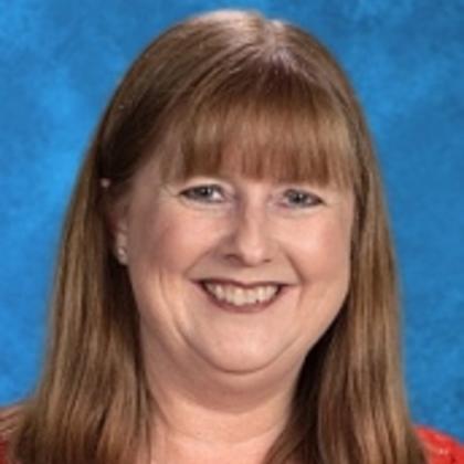 Mrs. Karen Houske
