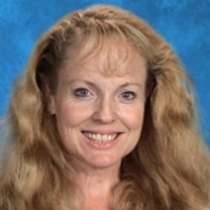 Mrs. Heather Whitten