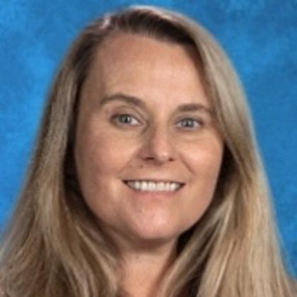 Ms. Kirsten Pollicino