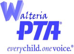 Walteria PTA image