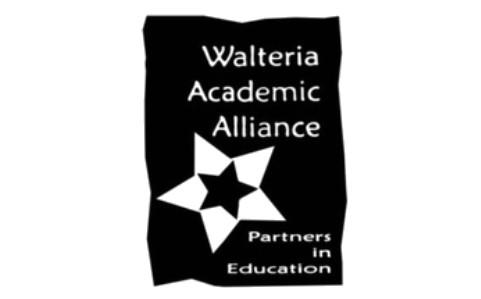 Walteria Academic Alliance logo