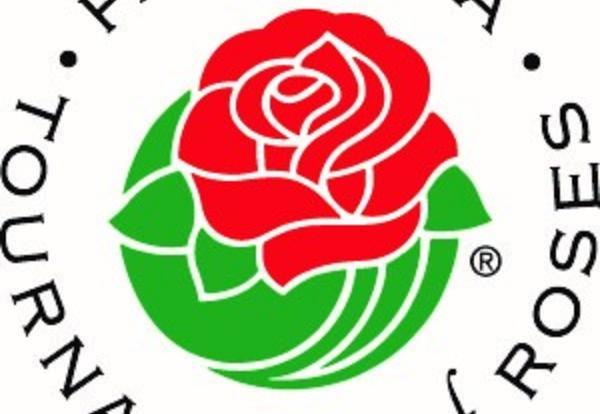 2020 Rose Float Design Contest