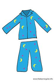 Pajama Day and Winter Extravaganza is Friday, December 20