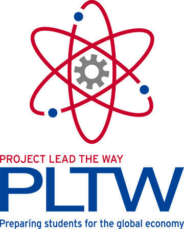 Project Lead The Way: Preparing students for the global economy.