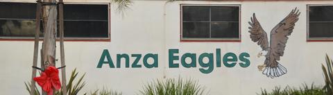 Anza Elementary Gallery Photo #1