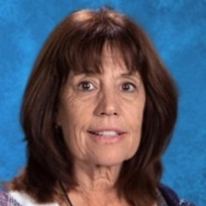 Ms. Nancy Weesner