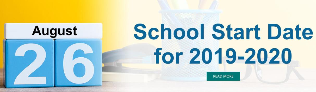 Tusd Calendar 2020-21 School Year Schedule | Our School