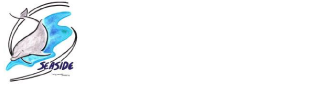 Seaside Elementary School logo