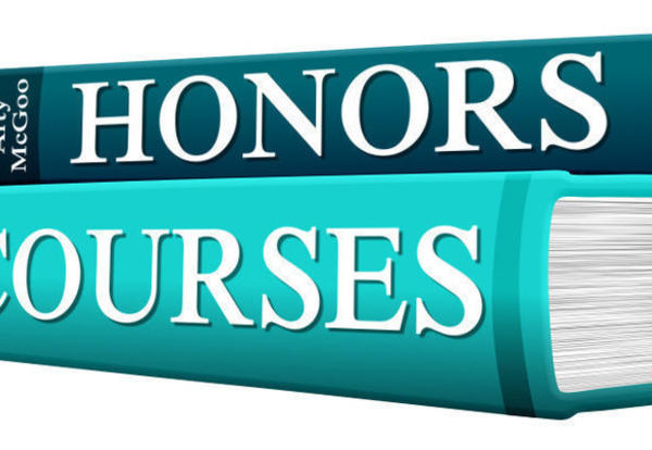 Interested in taking Honors Courses at West as an 8th Grade Student?