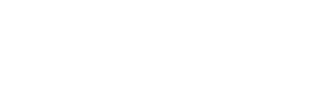 Towers Elementary School Logo