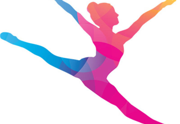 Annual Dance Workshop  and Showcase Events for 2019