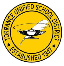 TUSD District Logo
