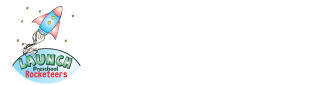 Launch Preschool