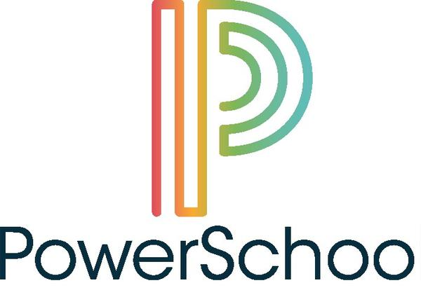 Sign Up For Power School