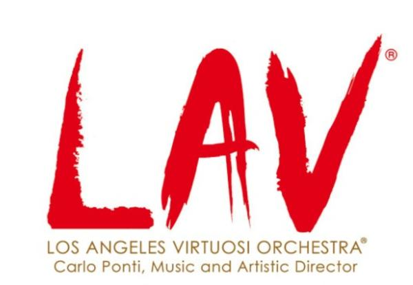 Los Angeles Virtuosi Orchestra featuring WHS Choirs