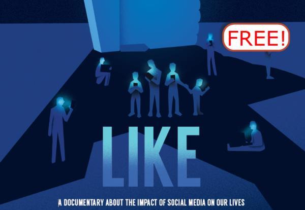 Like - An IndieFlix Original - Free Movie!