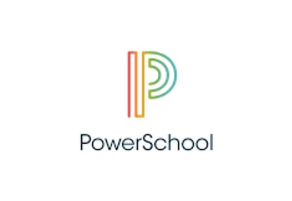 PowerSchool Registration is now Open