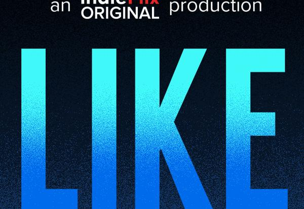 LIKE - Documentary Screening