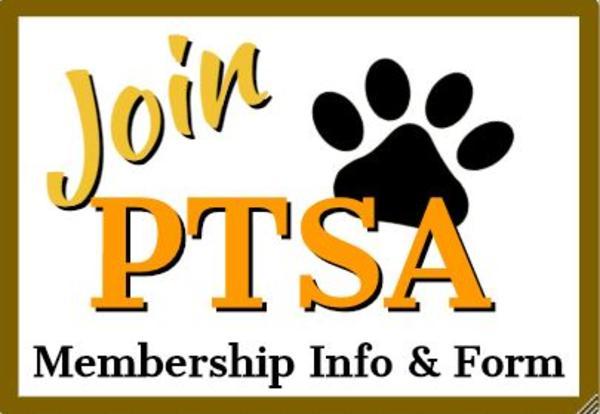 JMS PTSA Membership Info & Form: Join Here!