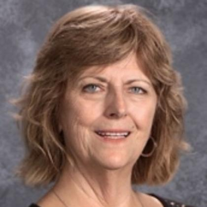 Julie Fraser