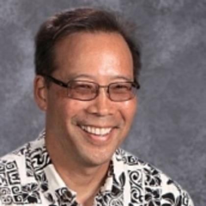Gary Kurashige