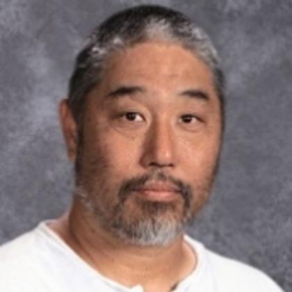 Todd Oshiro