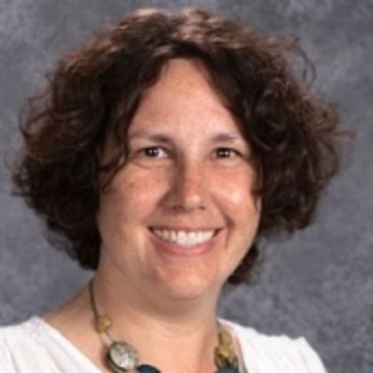 Julie Janicki