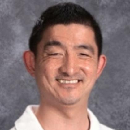 Carsten Cheung