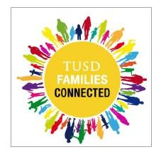 TUSD Families Connected