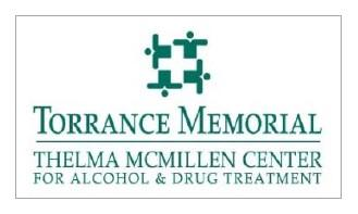Torrance Memorial - Thelma McMillen Center for Alcohol & Drug Treatment