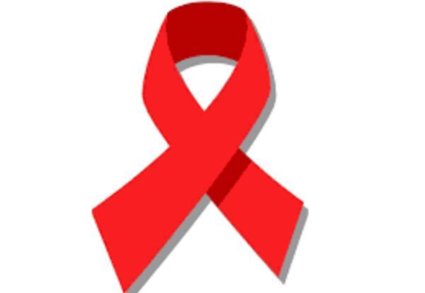 Red Ribbon Week October 28 - November 1