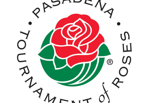 2021 Rose Float Design Contest