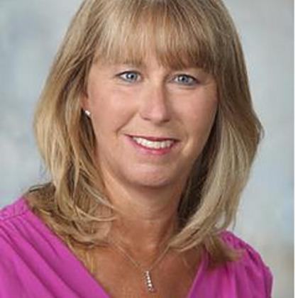 Dr. Kati Krumpe
