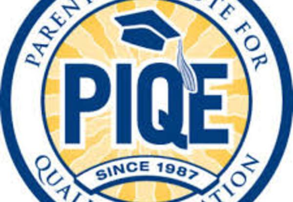 PIQE Classes