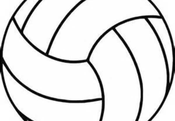 Volleyball RMS vs Calle - Feb. 25 @ 6pm in South High gym