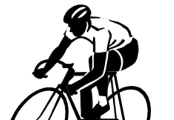 Bike Rodeo for 3rd-5th graders is Friday March 13th!