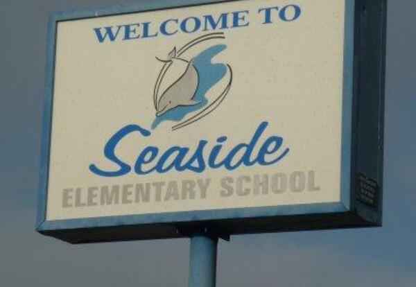 20-21 August Seaside Virtual Office Hours