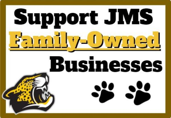 JMS Family-Owned Businesses