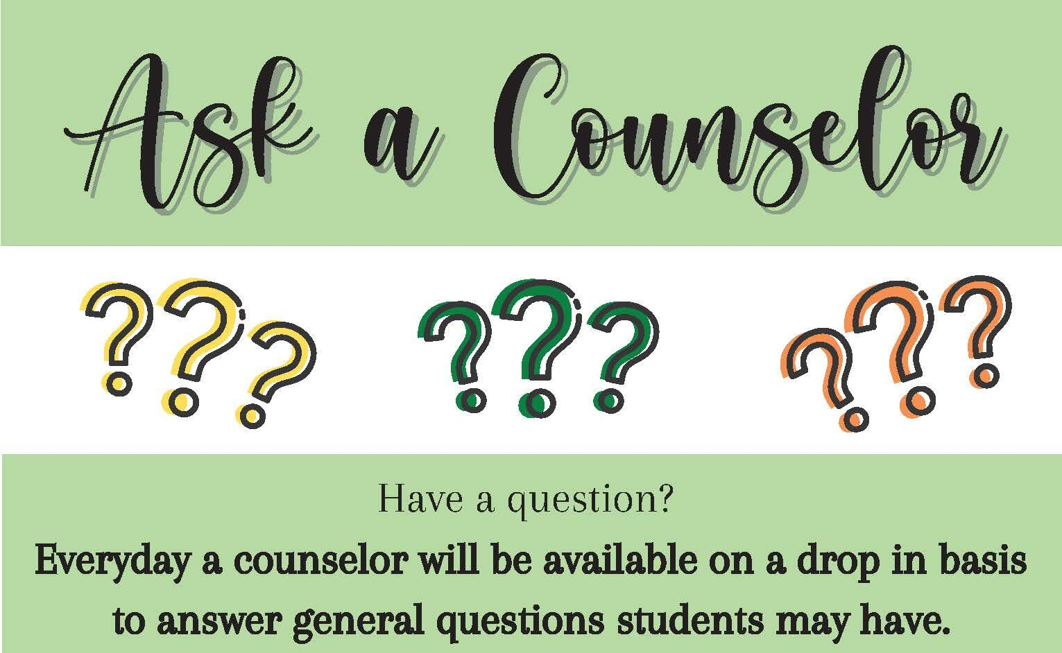 South Torrance High School: Counseling | Counseling