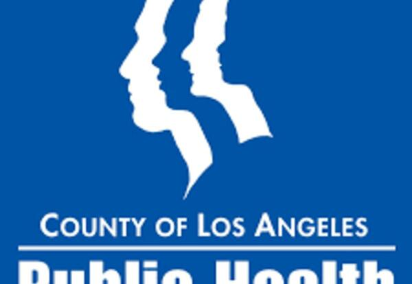 Department of Public Heath Protocols