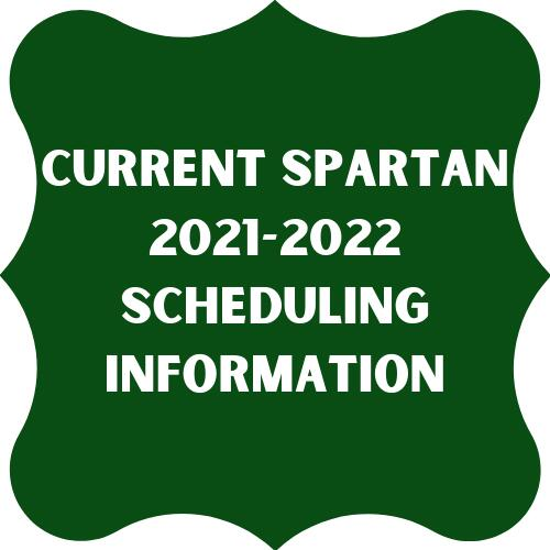 Tusd 2022 23 Calendar.T U S D C A L E N D A R 2 0 2 1 2 0 2 2 Zonealarm Results