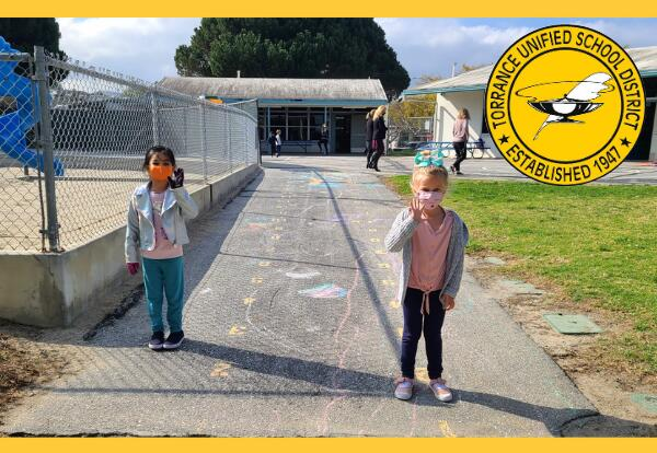 UPDATED: Reopening Parent Guide